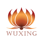 Wuxing.png