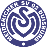 Msv duisburg (2017).png
