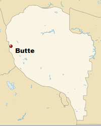 GeoPositionskarte Sioux Nation - Butte.png