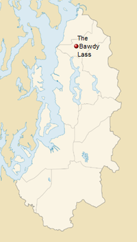 GeoPositionskarte Seattle - The Bawdy Lass.png