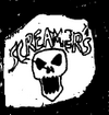 Seattle Screamers.png
