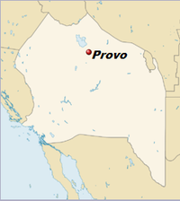 GeoPositionskarte PCC - Provo.png
