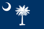 Flagge von South Carolina.png