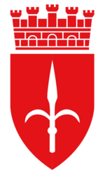Free Territory of Trieste coat of arms.png