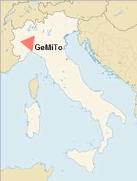GeoPositionskarte Italien - Overlay GeMiTo.png