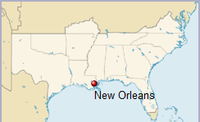 GeoPositionskarte CAS - New Orleans.png