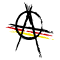 Logo Ancients Deutschland.png