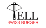 Logo Tell Swiss Burger.png