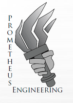 Prometheus Engineering.png