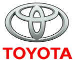 Toyota Logo silver.png