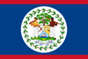 Flagge Belize.png