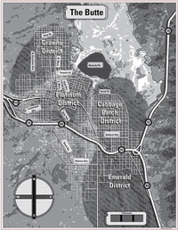 Stadtplan The Butte.png