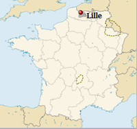 GeoPositionskarte Frankreich - Overlay Lille - Lille.png
