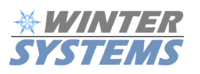 Winter Systems Logo.png
