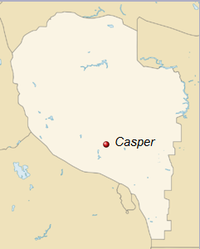 GeoPositionskarte Sioux Nation - Casper.png
