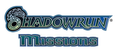 Logo Shadowrun Missions Third Edition.png