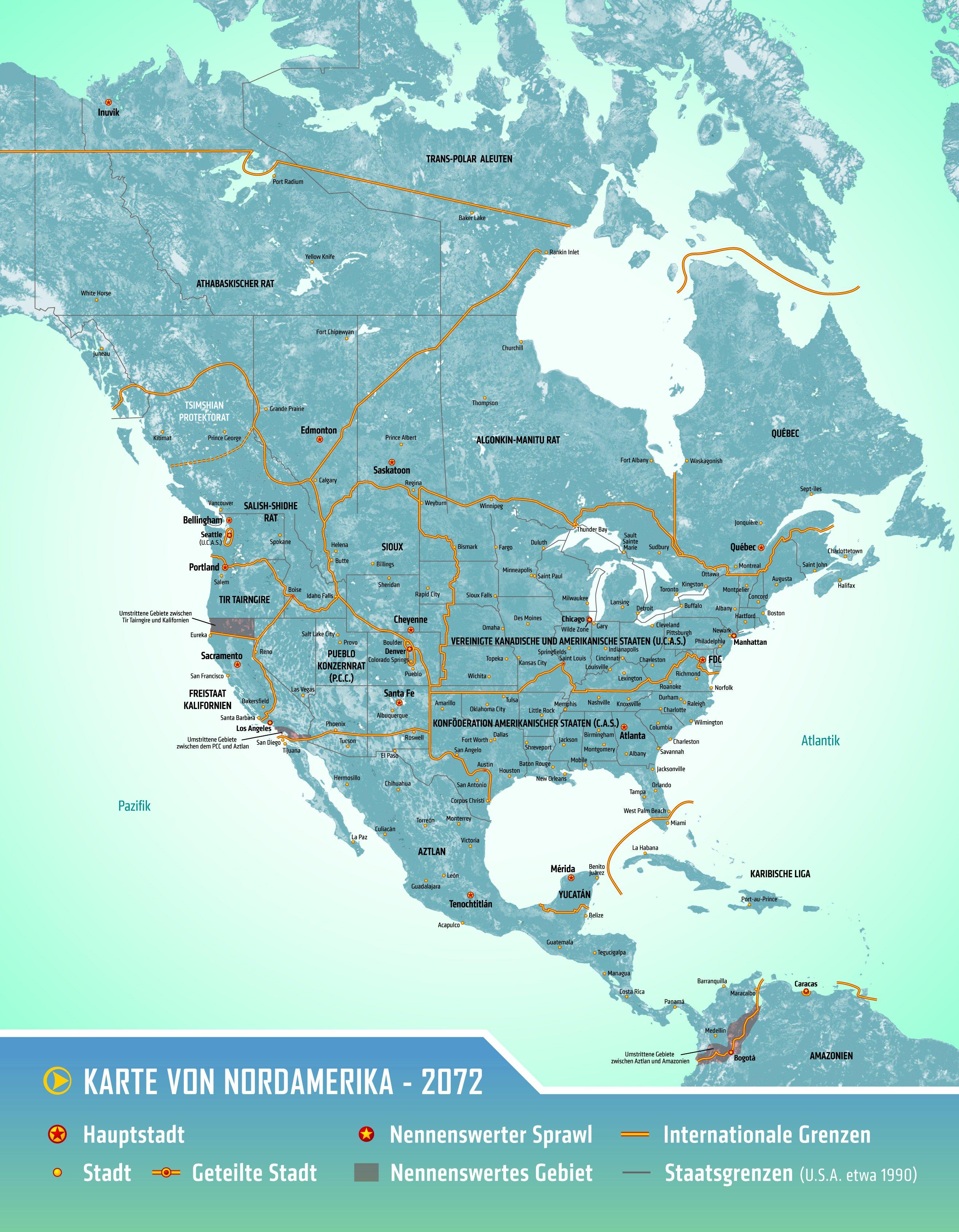 Nord_Amerika_2072.jpg